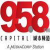 Cap958FM Iproperty