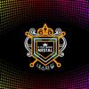 NESTAL K-MIX 2014 vol.1 Mixed by DJ JUNK