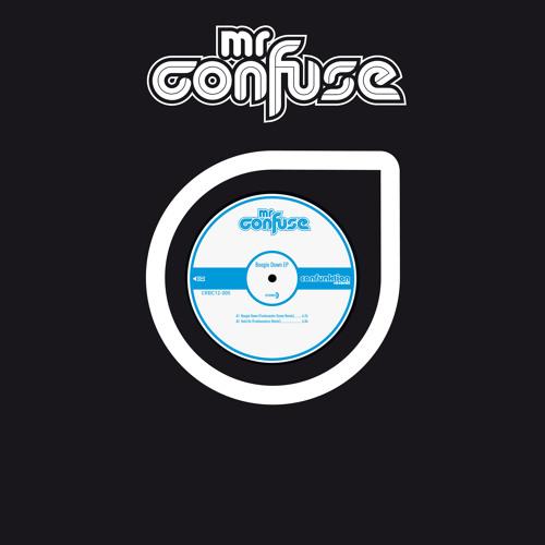 Boogie Down (Funkmaster Ozone Remix)
