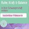 KraftbalanceVidSerie - V1 - 1