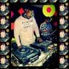 untag mixes Non Stop Dj Pankaj