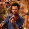 Tum Hi Ho (Arijit Singh) - Violin Version