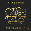 The Holiday ***free download***