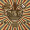 Mr. Belt & Wezol's Music Club 001 (Guestmix: Buurman & Buurman)