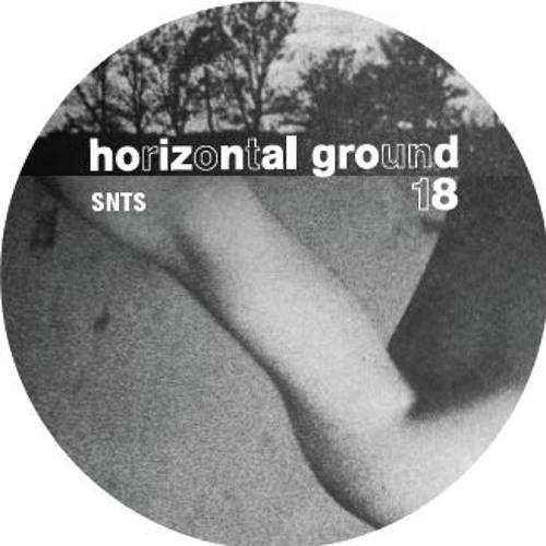 SNTS - HG018 - A1