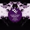Pulse Plant - Hierarchy (Nik Sand Cubik Remix)