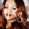 Rihanna - Your Love #R8 DEMO