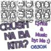 Crush Na Ba Kita?(original)