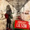 Abraham Lilson - Ruff Rugged (Feat Phat Kat, Busta Flex & Komo Sarcani)
