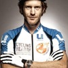 Sean Conway - Cycling Around the World