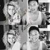 Taylor Swift Medley ( Aj Rafael & Tori Kelly )(Edited)