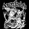 downforlife - symponi kebisingan babi neraka