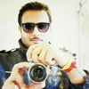 Mitran De Boot _ Jazzy B _ Dr Zeus _ Kaur B _ Surveen Chawla _ Full Music Video_HD.m4a