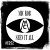 Seen It All (Remix)