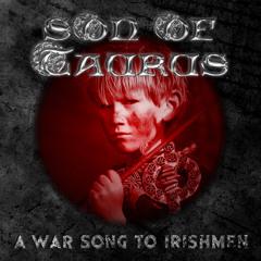 A War Song To Irishmen (2014)