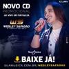 Musica Nova - Wesley Safadão & Garota Safada - Casei Com A Farra