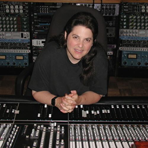 Karen Kane Producer/Engineer Excerpts