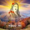 Moony Me & Woodcut - Zeitgeist (Nachtbraker Remix)