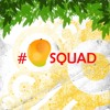 E-Smart Sound Track (Mango Squad)