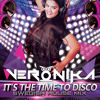 Its The Time To Disco (Swedish House Remix) - Kal Ho Na Ho by DJ Veronika