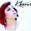 Khaoula El Moujahid- KANSHOUFK
