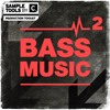 Sample Tools by Cr2 - Bass Music 2 - Demo 2 (Sample Pack Demo)