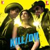 Download Bol Beliya - Sunidhi Chauhan -Siddarth Mahadevan -Shankar Mahadevan Mp3