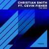 Christian Smith feat. Cevin Fisher - The Urge (Original Mix) [Tronic]