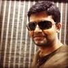 Kaatu Mooliyo Cover - Om Shanthi Oshaana
