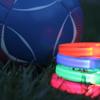 GIRLS FOOTBALL NIKE SPARQ YOYO TEST LEVEL 1
