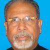 Latif siddiqui reax 2014-10-13 140819 141013 mk bangla abdul latif siddiqui islam hajj au nb