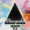 Carl Hanaghan - Tell Me