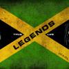 Bob Marley Ft 2pac - No Woman No Cry (Remix)