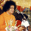 Govinda Krishna Jai Gopala Krishna Jai