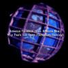 Antonis Kanakis Feat. Amanda Seal - Why Don't You Care (Zeitgeist Bootleg)