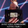 Avez-vous rembobiné votre film ? (123Go Ninja!)