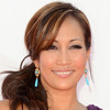Carrie Ann Inaba talks DWTS with Dennis