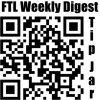Free Talk Live Weekly Digest #41 2014-10-04 thru 2014-10-10