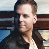 Matthew West on the Morning Show