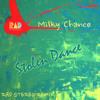 Stolen Dance (Rad Stereo Remix)