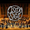 Etude op.10-12 Revolutionary (Chopin Cover)