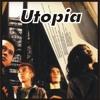 Utopia - Mencintaimu Sampai Mati