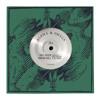Alpha & Omega Ft. Don Goliath & Dillinger - Dub River Jordan Dub [FKOF Free Download]