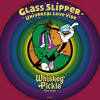 Glass Slipper - Caught Up (Original Mix)
