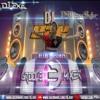 Maa Ka Phone - DJ.Exe (Music Mummy Mix) DJ.Exe