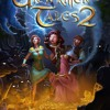 The Book of Unwritten Tales 2 - Chapter I - Score Excerpts