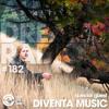 Alma Dreams Podcast 182 By Diventa Music - Ibiza Global Radio