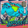 V/A - What Is A Jeffree? Compilation (Preview) [Out 10.30 on Jeffree's / Mad Decent]