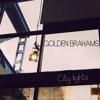 Golden Brahams - Funky Technician
