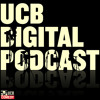 Sketch Comedy with the Writers of Key and Peele - UCB Panel Discussion